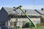 Ulga termomodernizacyjna na wymianę dachu?