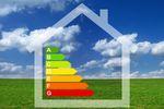 Ulga termomodernizacyjna: właścicielem domu nie trzeba być cały rok
