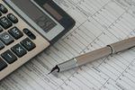 Wsteczna likwidacja firmy a wspólne zeznanie podatkowe