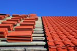 Wymiana dachu i rynien z ulgą termomodernizacyjną