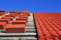 Remont dachu obniża podatek