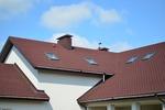 Wymiana samego dachu również z ulgą termomodernizacyjną?
