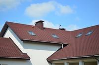 Wymieniasz dach? - odlicz remont od podatku