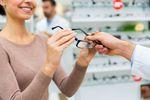 Zakup okularów korekcyjnych odliczamy w zeznaniu podatkowym