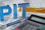 Zeznania roczne PIT 2018: Ulgi i odliczenia podatkowe w pigułce