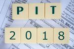 Zeznanie PIT za 2018 r. rozliczy fiskus