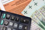 Zeznanie podatkowe małżonków: korekta formy rozliczenia możliwa