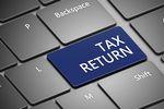 Zwrot nadpłaconego podatku za pracę za granicą