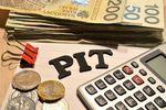 Zwrot składek na ubezpieczenie zdrowotne w zeznaniu podatkowym