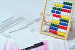 Koniec optymalizacji podatkowej? Prezydent podpisał ustawę
