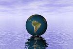 Ameryka Łacińska: PKB raczej nie poszybuje