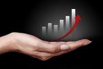 GUS: znaczne odbicie PKB w III kw. 2020