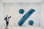 Stopy procentowe znowu w dół? Co właściwie planuje RPP?