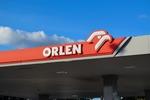 PKN Orlen może przejąć Polska Press