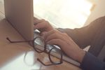 PKO BP: profil PUE ZUS założysz przez bankowość internetową