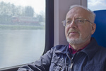 PKP Intercity: brudne pociągi, niedziałająca klimatyzacja