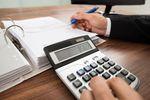 Zakup towarów handlowych na przełomie roku w księdze podatkowej