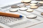 Zakup towaru: dokument WZ i brak faktury a zapisy w KPiR