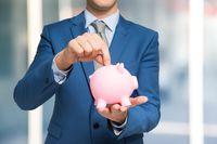 PPK zachęcą nas do oszczędzania?