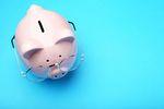 PPK, czyli emerytura nie dla przedsiębiorcy