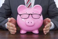 Na rynku działa  20 instytucji finansowych oferujących PPK