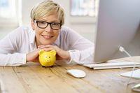 Czy oszczędzanie w PPK podniesie emeryturę?