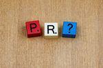 Dobra agencja PR: jak ją wybrać?