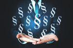 Pakiet Przyjazne Prawo, czyli kolejne zmiany dla MŚP