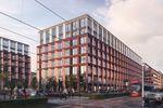 Palio Office Park A w Gdańsku z pozwoleniem na użytkowanie