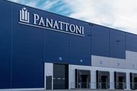 Startuje budowa Panattoni Park Wrocław West Gate