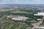 Panattoni zbuduje City Logistics Kraków