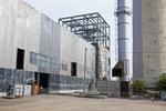 Fabryka Petralana w Bytomiu niedługo rusza