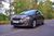 Peugeot 308 1.2 PureTech Active to mądry wybór