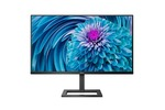 Monitor Philips 288E2UAE z 10-bitową matrycą