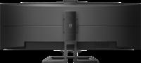 Philips 433P9H - tył