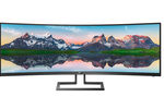 Monitor Philips 498P9