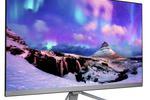 Monitor Philips Moda 245C7QJSB