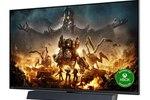 Monitor Philips Momentum 559M1RYV z certyfikatem Designed for Xbox