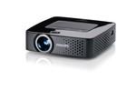 Nowe projektory Philips: PicoPix 3614 i PicoPix 3414