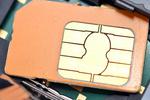 Karty prepaid Plusa można rejestrować w kioskach Ruchu w całej Polsce