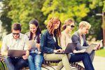 Plus i Cyfrowy Polsat wprowadzają LTE bez limitu