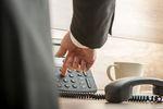 Plus i LoVo: telefonia stacjonarna dla biznesu bez kabli