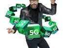Plus wprowadza nowe plany abonamentowe dla 5G