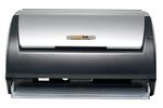 Skanery Plustek SmartOffice PS4080U i SmartOffice PS3060U