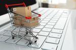 Sprzedaż internetowa bez podatku od sprzedaży detalicznej