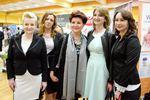 Polish Businesswoman Congress 2014 - RELACJA