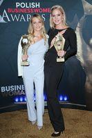 X Gala Polish Businesswomen Awards
