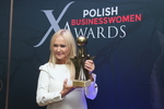 X Gala Polish Businesswomen Awards zakończona sukcesem
