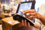 Bankowość mobilna: Zygmunt Solorz-Żak tworzy Plus Bank