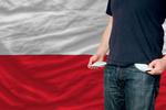 Zadłużona Polska. Rząd podał informacje o długu